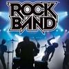 rock-band-lejeu