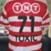 toxic71