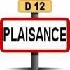 oooo-plaisance