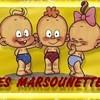 marsounettes