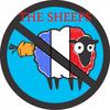 the-sheeps-pouwa