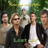 lost-men