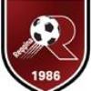 reggina2007-2008