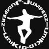 jump-atomiik-alestreet
