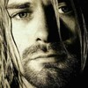 kurtcobain-is-not-dead