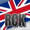 rckouba-england