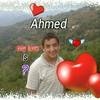ahmed0550