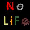 No-Life1