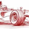 F1-20071