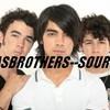 jonasbrothers--source