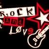 x-red-rock-black-x