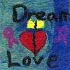 dreamlove06