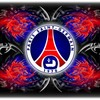 allezpsg75enforce
