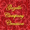 gazelle-company-creation