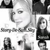 story-de-SaM
