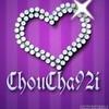 ChouCha92i