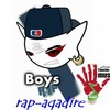 boys-rap123