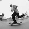stupid-skateboarding