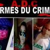 adc-rafko