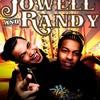 jowel-y-randy
