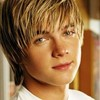 jesseMCcartney611