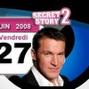 secret-story-new2