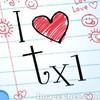 Xx-tx1-xX
