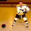 hockeyskate