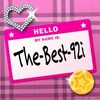 the-best-92i