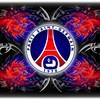 fanatik-parisien