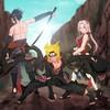 Naruto-Shippuden-Loves
