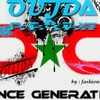 oujda-dancegeneration