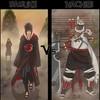 team-sasuke93