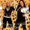 cheetahgirls28
