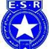 ESR-basket