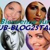 pub-blog2star