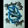 playboy-R