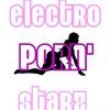electro-porn-starz