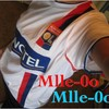 Mlle-0o
