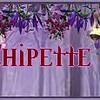 ChiPeTte59600