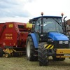 newholland644