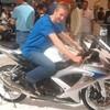 speedbikes59