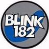 My-Blink-182-Life