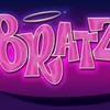 bratz2900pack