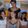 thegirls-du30