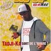 tadjika97