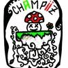 CHAM-PiiZ