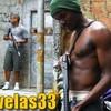 favelasdesanges