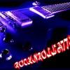 rocknroll-attitud-666999