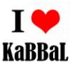 New-4000-KaBBaL